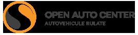 Vehicule Autorulate - Open Auto Center Ia?i